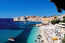 На Кипре ждут еще больше туристов