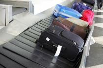 В Дубае невзлюбили негабаритный багаж