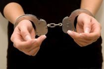 Туристку из Украины арестовали в ОАЭ