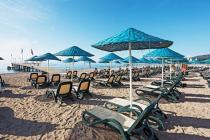Ряд популярных отелей Турции выставлен на продажу