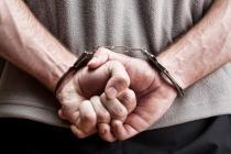 Арестован директор обанкротившейся турфирмы