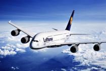 Lufthansa кардинально меняет политику тарифов