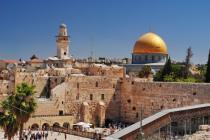 Израиль заплатит за каждого привезенного туриста