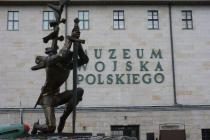 Выходные в Польше за пол цены