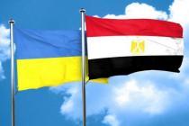 Удорожание египетских виз отменяется