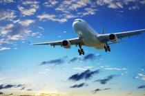 Европе предложат снять ограничения на полёты