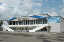 Wizz Air хотят отдать в аренду украинский аэропорт