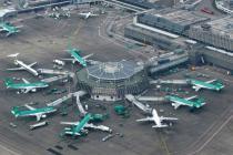 Госавиаслужба одобрила новые регулярные и чартерные рейсы