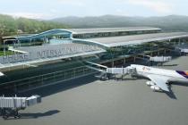 Как аэропорт Пхукета борется с очередями на входе