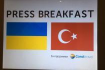 У Турции следует поучиться, как относиться к туризму