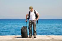 Болгария сокращает сроки действия виз