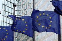 Евросоюз вводит более строгие проверки на границах