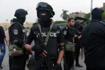 Отпугнут ли туристов очередные теракты и режим ЧП в Египте