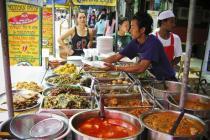 """Бангкок хотят лишить его """"визитной карточки"""""""