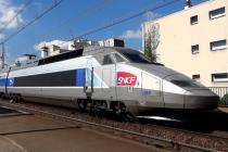 Новый способ передвижения для туристов запускают во Франции