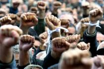 Турагентства бунтуют против снижения комиссии