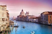 Венеция ограничит число туристов