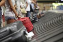 Авиакомпания меняет багажную политику в худшую сторону