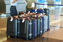 Миллионы чемоданов потеряли