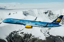 Авиакомпания завлекает туристов, а страна не хочет