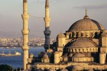 Как Рамадан отразится на туристах