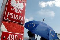 Въезжающих по безвизу могут не пустить в Польшу
