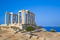 Греция стремительно идёт на рекорд