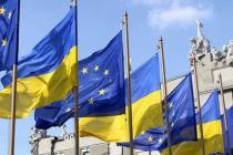 В МИД пояснили, почему могут отказать во въезде в ЕС