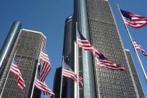США ужесточили правила получения визы