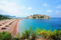 Черногория доступна, как никогда