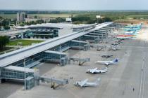 МАУ запускает прямой рейс в Будапешт