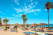 Тунис снова пользуется спросом