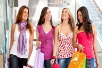 Когда любителям летних распродаж отправляться в Италию?