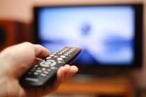 В отелях мира будет и украинское телевидение