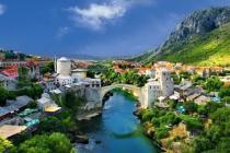 Туры в Албанию продают по сниженным ценам