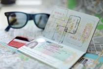 Формат шенгенской визы поменяют