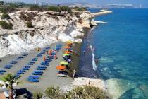 Туроператоры решили оптимизировать Кипр