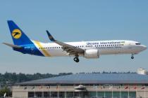 МАУ открывает новый рейс в Батуми, а Yanair в Тель-Авив