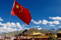 Мультивиза в Китай подешевеет