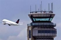 В Греции авиадиспетчеры устроили забастовку