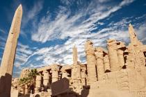 Затраты на чартерные рейсы в Шарм-эль-Шейх возместит Египет
