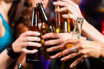 В Риме ввели строгие ограничения на алкоголь