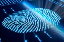 Украина введёт биометрический контроль для иностранцев