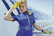 В МАУ отреагировали на обвинения Ryanair