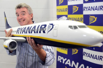 Ryanair начала возвращать деньги пассажирам
