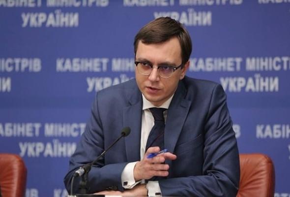 Украина создаст свой лоукост и возобновит переговоры с Ryanair