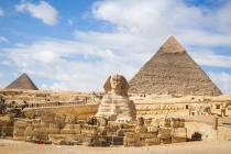 На Египетском направлении новый игрок