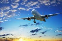 Не Ryanair единым: какие авиакомпании зайдут в Украину