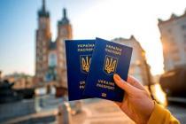"""Как """"безвиз"""" отразился на украинском рынке и что будет с ценами"""