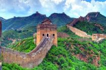 Пекин вводит 6-дневный безвизовый режим